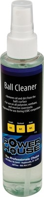 Powerhouse Ball Cleaner 5 oz