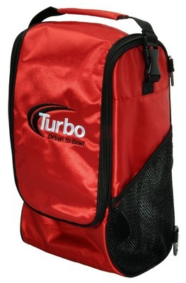 Turbo Shoe Bag