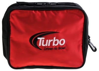 Turbo Accessory Bag