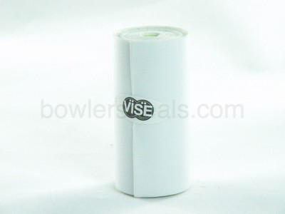Vise Bio Skin Ultra Protection Tape (Roll)