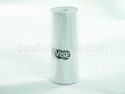 Vise Bio Skin Pro Protection Tape (Roll)