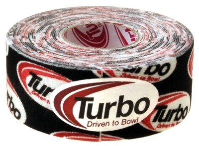 Turbo Driven To Bowl Fitting Tape