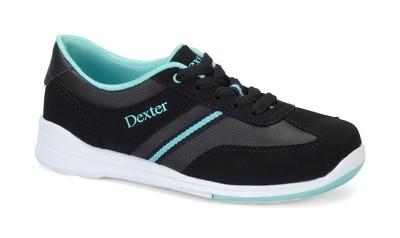 Dexter Womens Dani Bowling Shoes