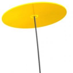 UNO giallo