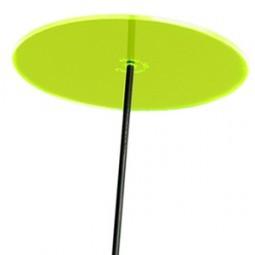 UNO verde