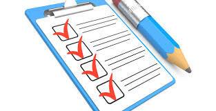 Preparing for HACCP/GFSI (SQF & BRC) Certification