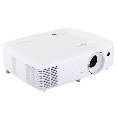Optoma HD27e Full HD Full 3D