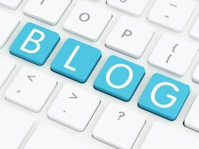 Secondary TW3 Membership Blog