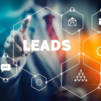 Daily Opted Exclusive Internet Lead