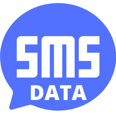 SMS and Email Data Credit for CRM Max Software
