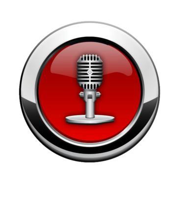 Voice Broadcast Message to Filtered Scrubbed List - Business to Customer