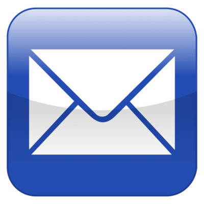 Auto - Reply Email Service