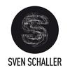 Sven Schaller's store