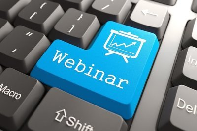 BSI Supply Chain Training Webinar Registration