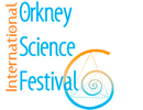 Science Festival shop