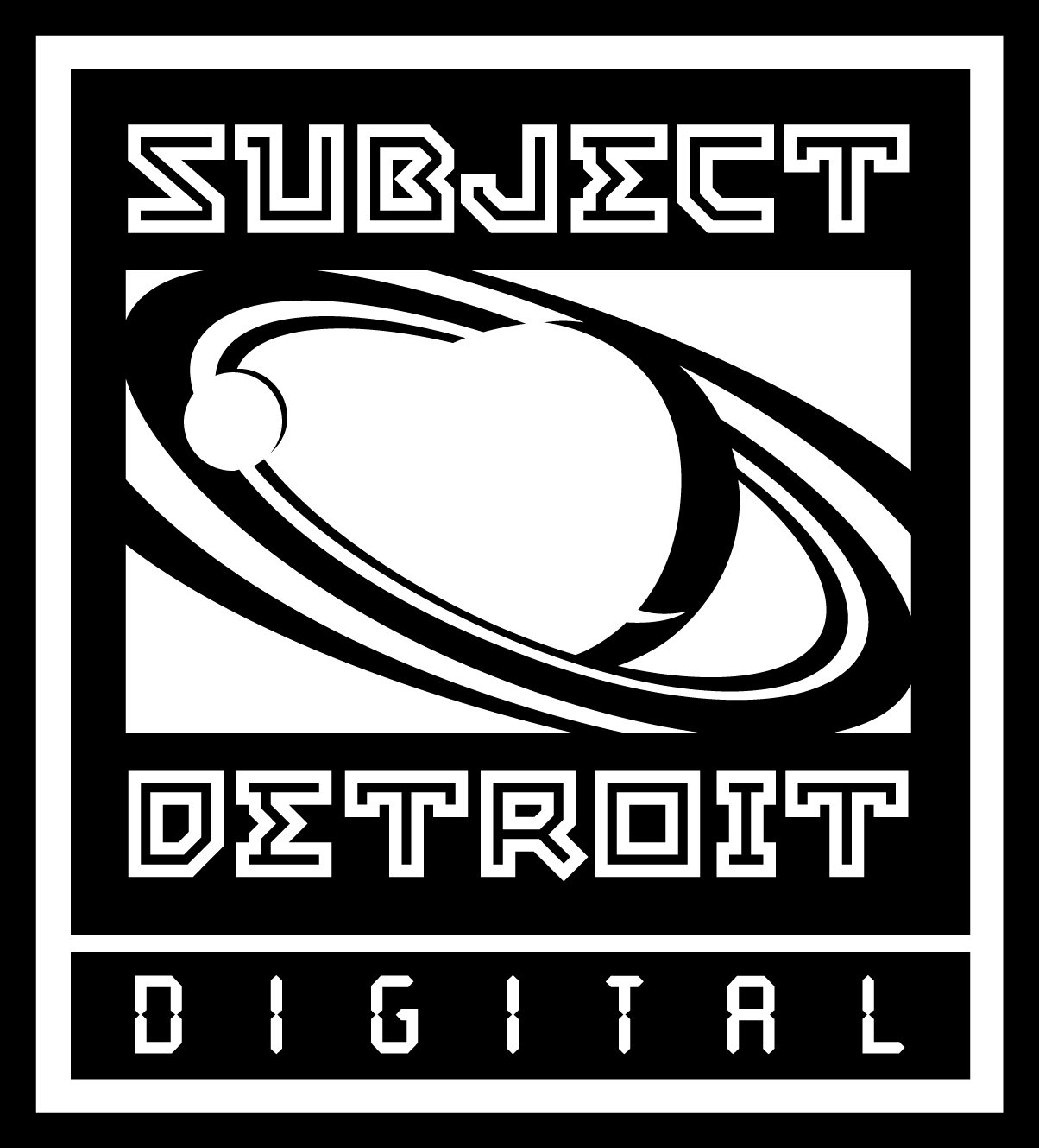 SDD10 | SF | DJ BONE **WAV