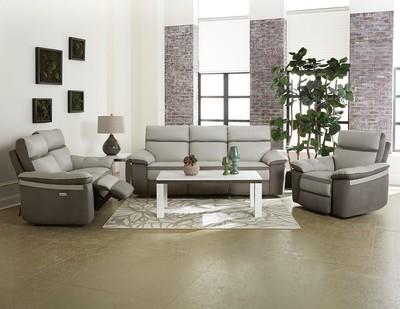 Living Room Furniture Shop Online Or Visit Our Store