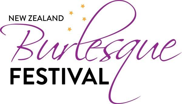 New Zealand Burlesque Festival 2018