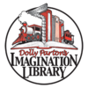 Imagination Library's - Dolly Shop