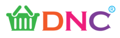DNC Косметика. Интернет-магазин