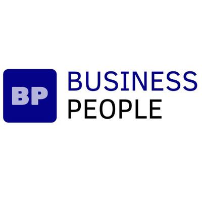 Оплата за хостинг  на 5 лет на портале BUSINESS PEOPLE