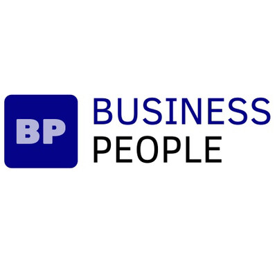 Оплата за хостинг с фото на 5 лет на портале BUSINESS PEOPLE