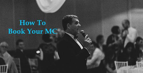MC Directory Renewal Premium how to book