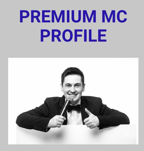 MC Directory Renewal Premium MC profile