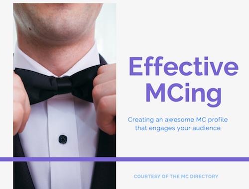 MC Directory Renewal Premium Effective MCing
