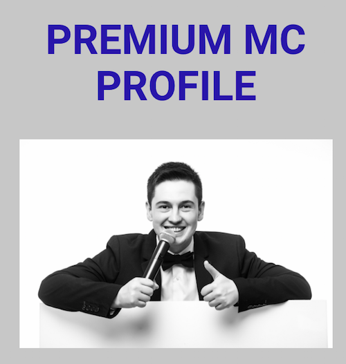 Profile Premium Join Us