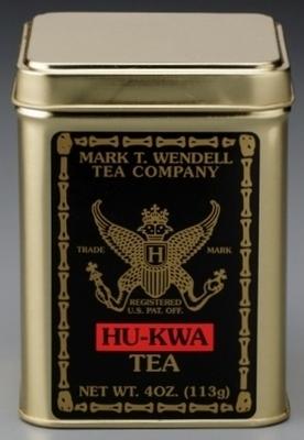 Hu-Kwa