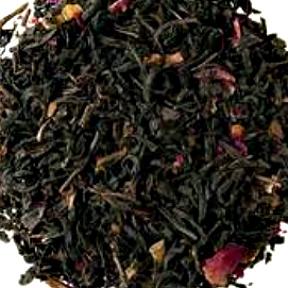 Rose Congou