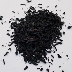 Kanchanjangha Noir