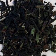 Darjeeling, 2018 2nd Flush,  Makaibari Tea Estate