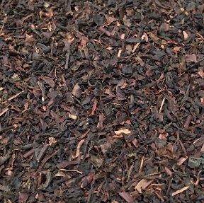 Assam Khongea Premium