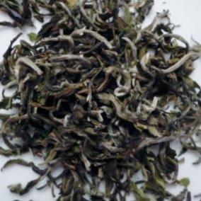 White Prakash, Organic