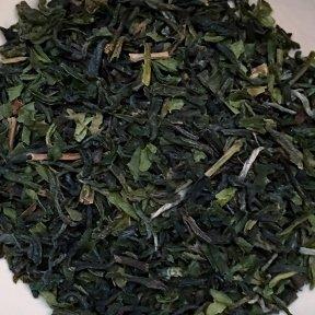 Makaibari Green