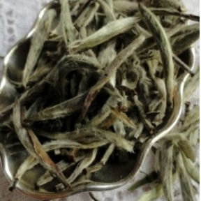 Silver Yeti, Organic