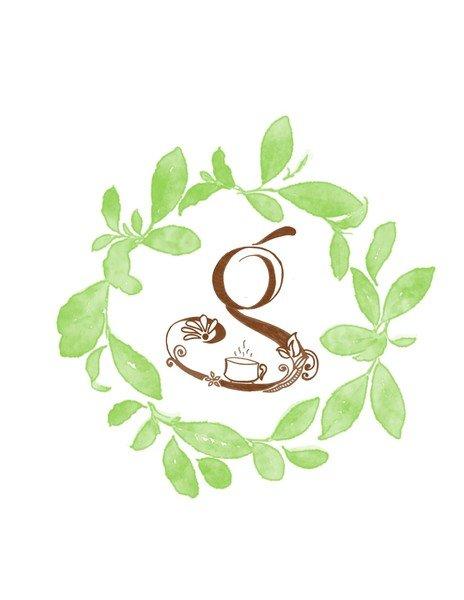 Greenhalgh Tea