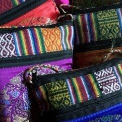 Nepal Tea Gift Bag