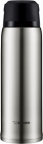 Stainless Vacuum Flask, 35 oz