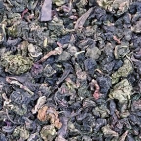 Moonflower Jasmine Oolong, Organic