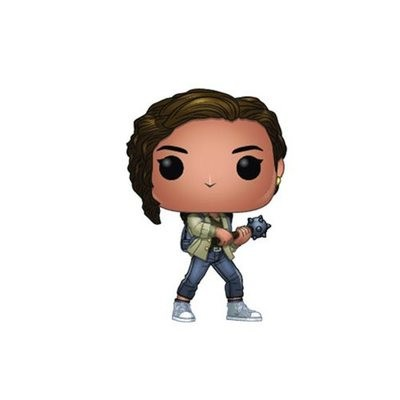 PRE-ORDER Spider-Man: Far From Home Mary Jane Pop! Vinyl Figure