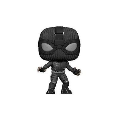 PRE-ORDER Spider-Man: Far From Home Spider-Man Stealth Suit Pop! Vinyl Figure