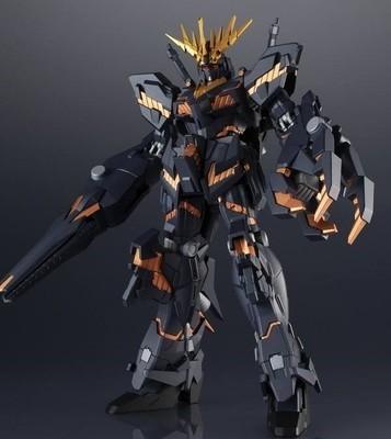 PRE-ORDER Gundam Universe 6