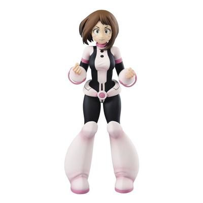 PRE-ORDER My Hero Academia Age of Heroes Vol.3 Uravity