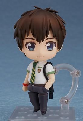 PRE-ORDER Nendoroid Taki Tachibana (re-run) Your Name