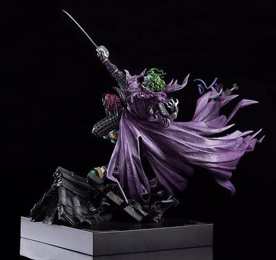 PRE-ORDER Sengoku Joker: TAKASHI OKAZAKI Ver.