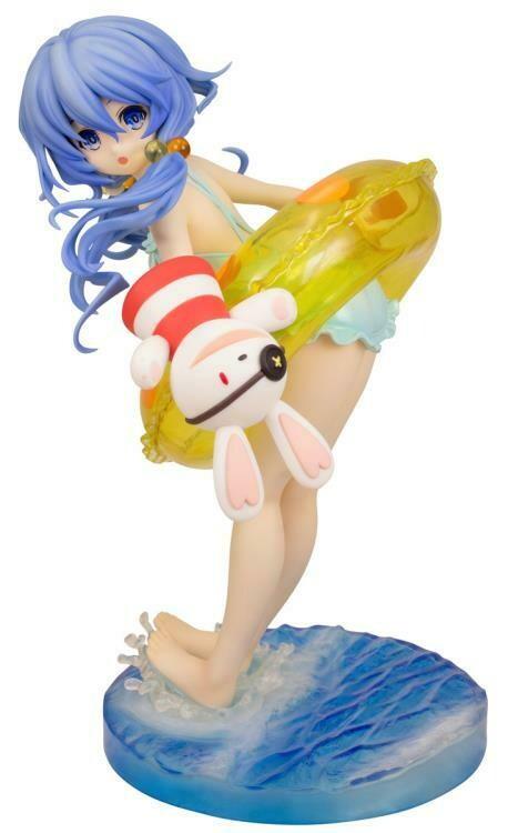 PRE-ORDER PLUM Yoshino Splash Summer