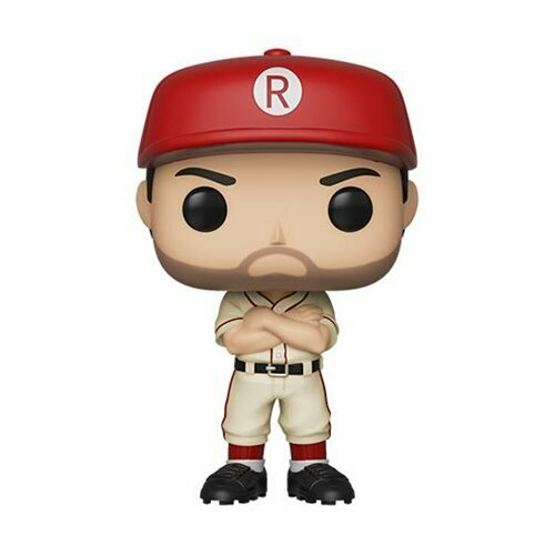 PRE-ORDER A League of Their Own Jimmy Pop! Vinyl Figure